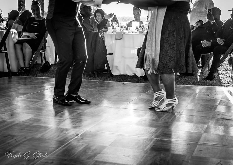Lolis Wedding Edits-476.JPG