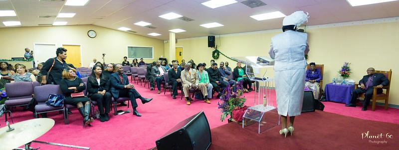 Pattrick's Church Event-141.jpg