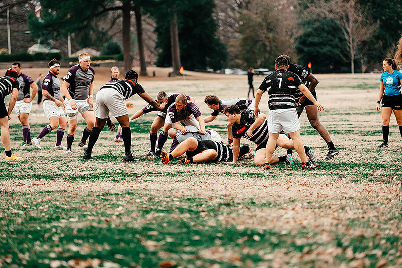 Rugby (ALL) 02.18.2017 - 103 - IG.jpg