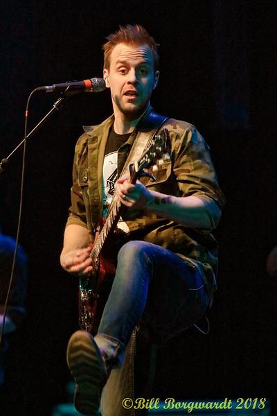 Dan Davidson at Jube 052.jpg