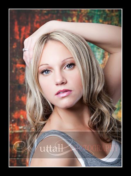 Teisha Head Shots 15.jpg