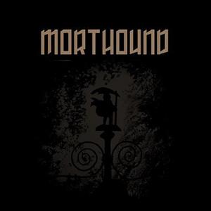 MORTHOUND (SWE)