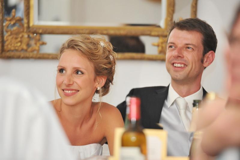 Helen and Frederick Wedding - 517.jpg