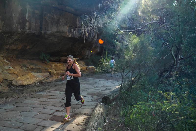 Trail-056.JPG