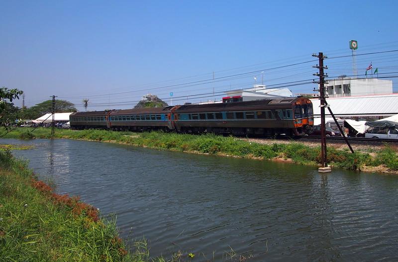 P3143514-train.JPG