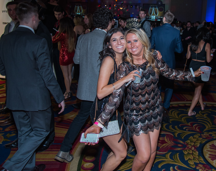 New Year's Eve Soiree at Hilton Chicago 2016 (365).jpg