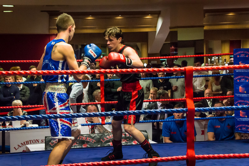 -Boxing Event March 5 2016Boxing Event March 5 2016-24241424.jpg