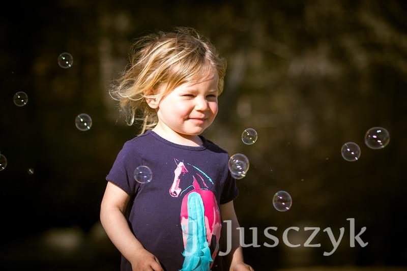 Jusczyk2021-5900.jpg