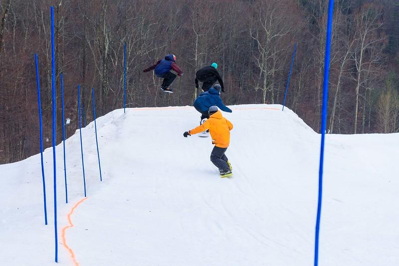 Carnival-57th-2018_Saturday_Snow-Trails-6236.jpg