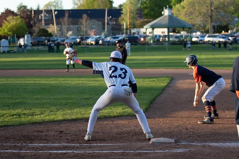 needham_baseball-190508-182.jpg