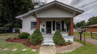 4406 Lonsdale Ave Louisville KY 40215