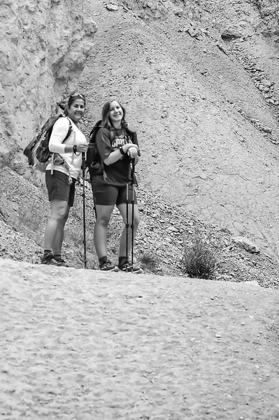 2019 Grand Canyon-148.jpg