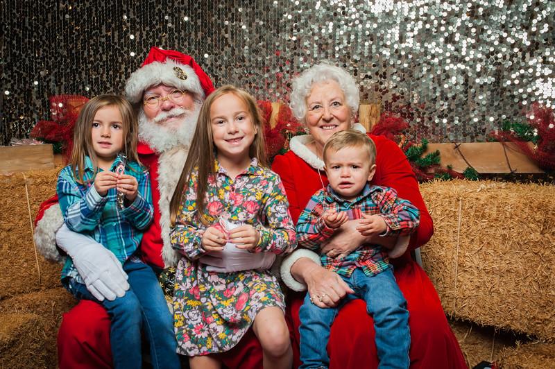 Christmas Roundup 2018-41.jpg