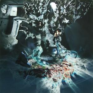 2013-12-20, Digital artworks exposition at RGGU