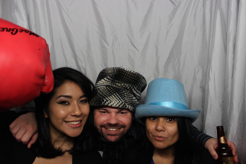 PhxPhotoBooths_Images_531.JPG