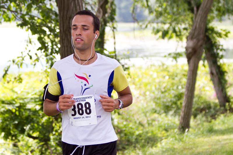 marathon:12 -806.jpg