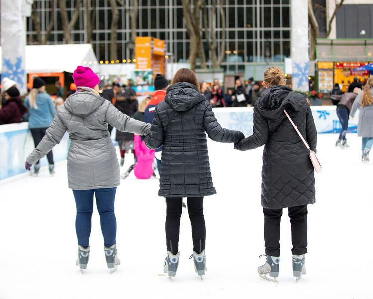 November 2018_Gives_Ice Skating-5704.jpg