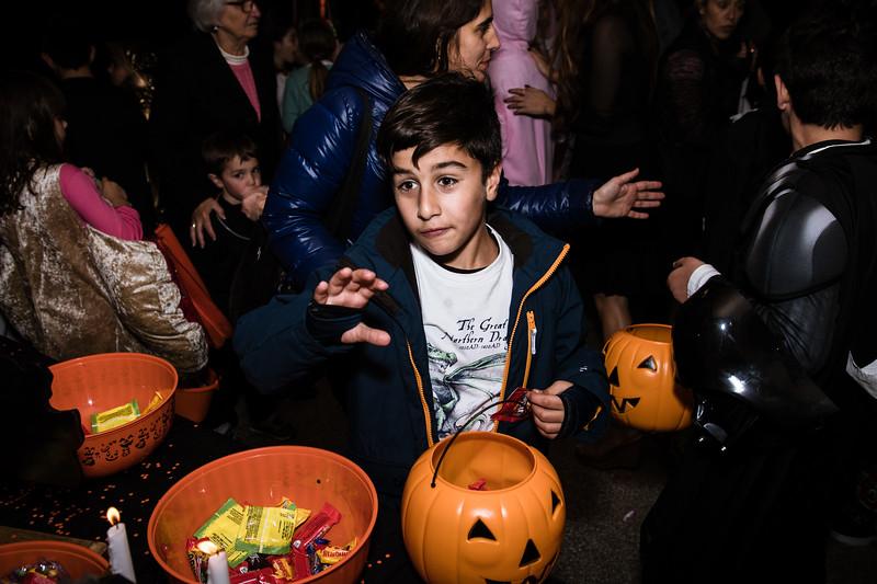 Nouredine Halloween (89 of 97).jpg