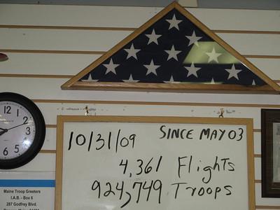 October 31, 2009 A-I (7:50 PM)