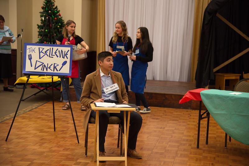 2018-12-16-Christmas-Pageant_167.jpg