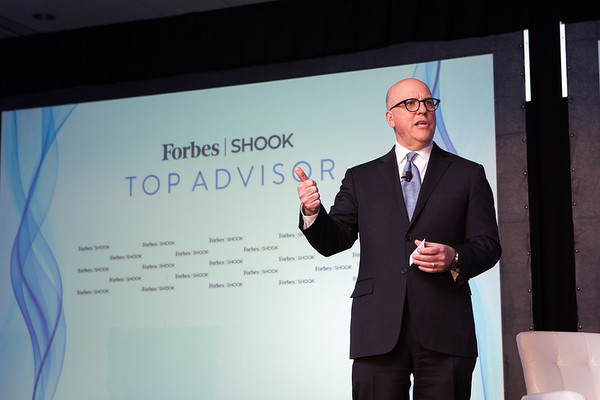 Forbes/Shook