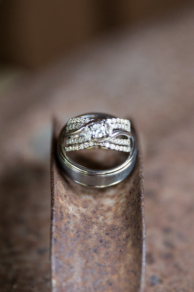 Rockford-il-Kilbuck-Creek-Wedding-PhotographerRockford-il-Kilbuck-Creek-Wedding-Photographer_G1A1609.jpg