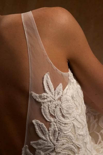 Kaylie - Bridal  6.jpg