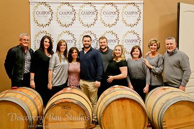 CFV Wine Release 1-25-2018