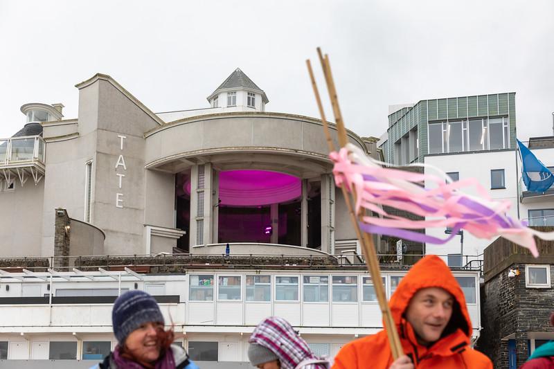 054 Tate St Ives Xmas 2019.jpg
