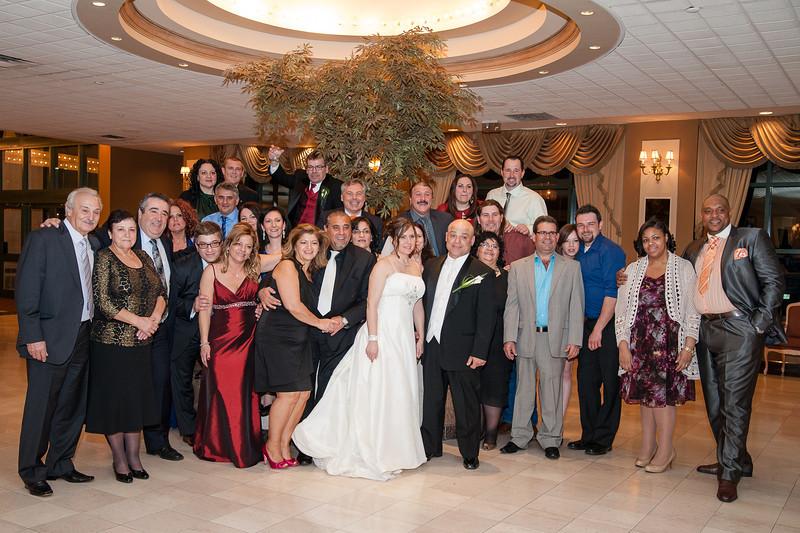 Ricci Wedding_4MG-9300.jpg