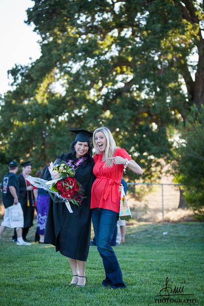 Ramona's Graduation_-181.jpg