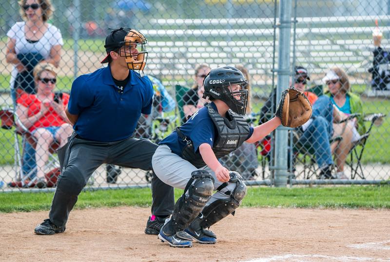 Game 10 - LITH Cardinals NIKON D800 3362.jpg