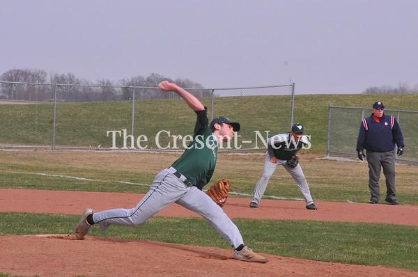 04-11-19 Sports Hicksville @ Tinora BB