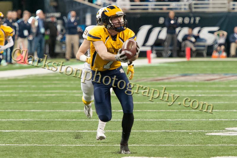 2014 Clarkston Varsity Football vs. Saline 376.jpg