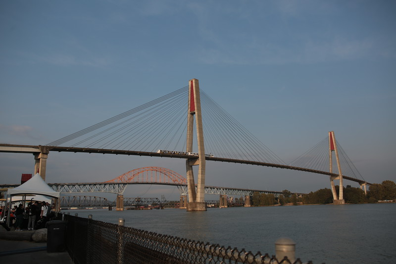bridge columbia .JPG