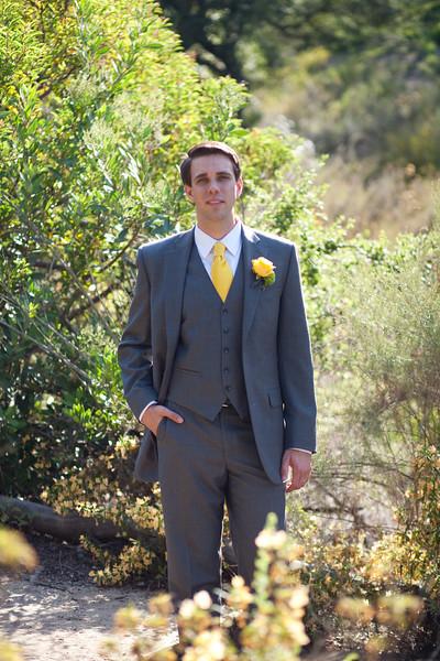 Lauren & Tyler Wedding-0566.jpg