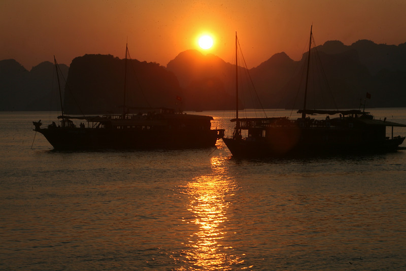 Vietnam50Best41.jpg