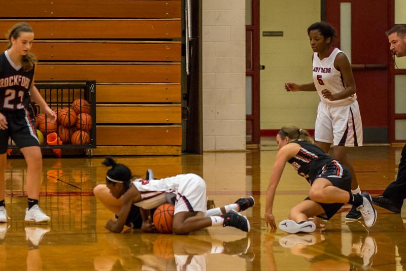 Rockford JV Basketball vs Muskegon 12.7.17-204.jpg