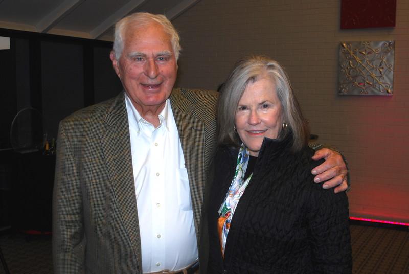 Bob & Kay Howe.jpg