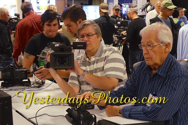 YesterdaysPhotos.comDSC08021.jpg