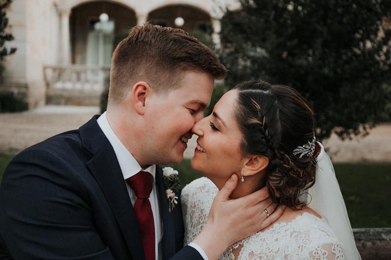 weddingphotoslaurafrancisco-399.jpg