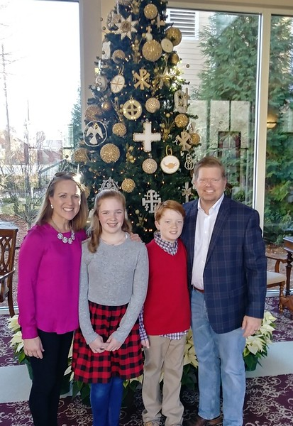 Christmas at Mt. Bethel.jpg
