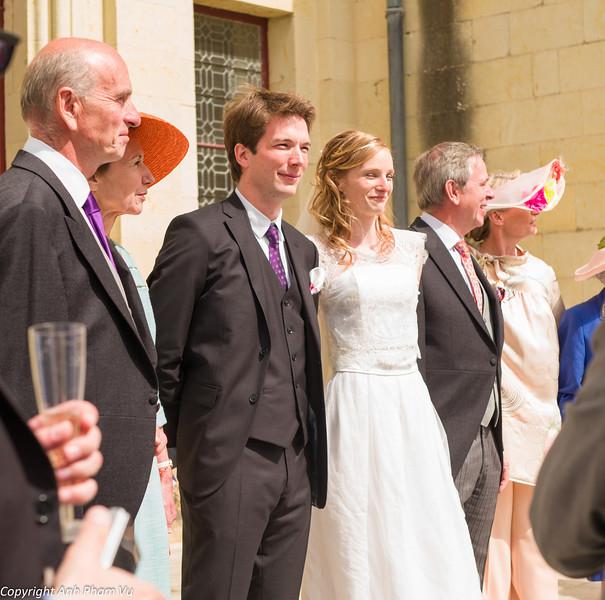 Uploaded - Benoit's Wedding June 2010 036.jpg