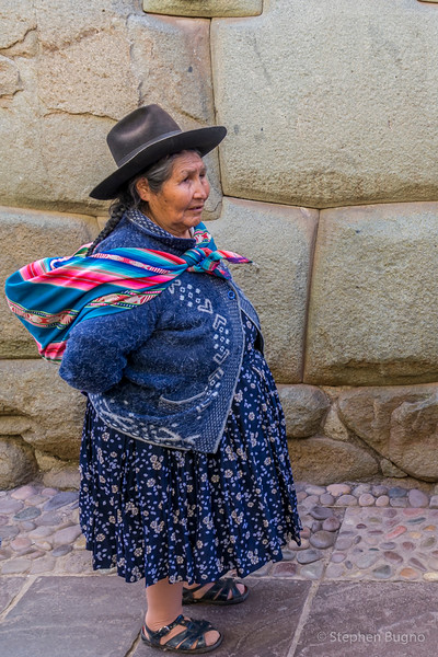 Cusco-1718.jpg