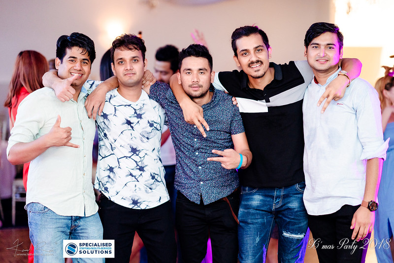 Specialised Solutions Xmas Party 2018 - Web (255 of 315)_final.jpg