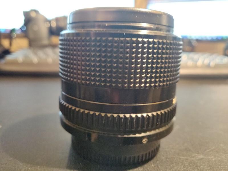 Canon FD 28 mm 2.8 - Serial U704 & 22514 003.jpg