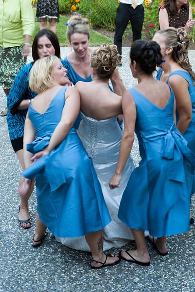 wedding-1537.jpg