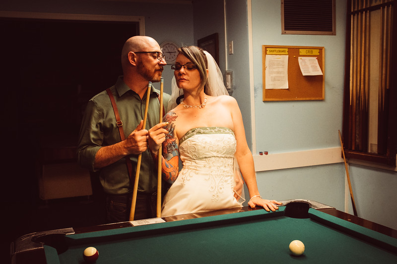 Tim & Christina (480).jpg
