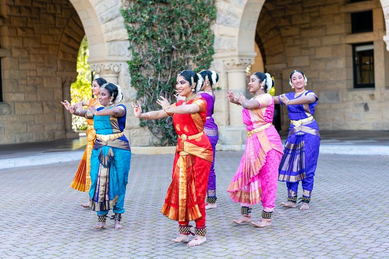 Indian-Raga-Stanford-251.jpg