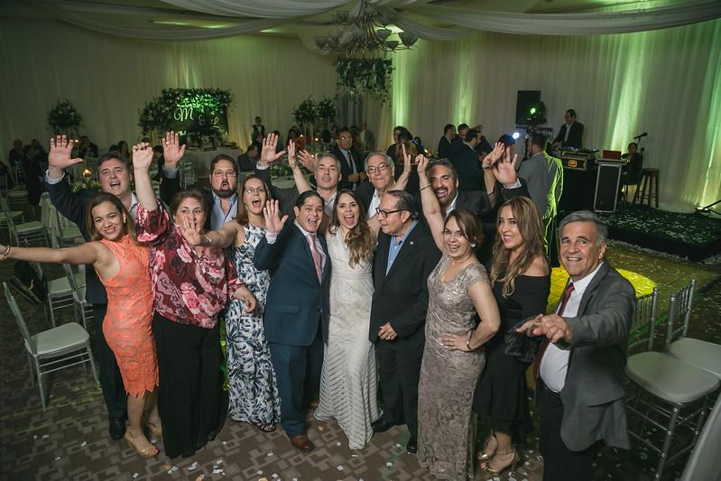 2017.12.28 - Mario & Lourdes's wedding (430).jpg